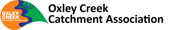 Oxley Creek Catchment Association Inc.