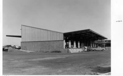 75 years ago in Sunnybank, 16 January 1946