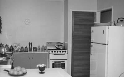 40 years ago in Sunnybank, 28 January 1981